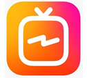 Spoiled Life IGTV Channel