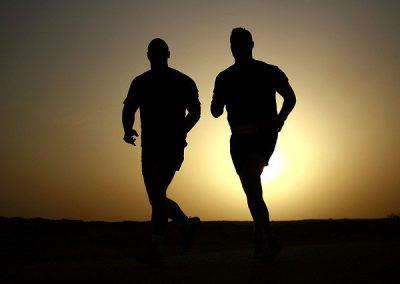 Men's Health 102